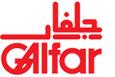 Galfar