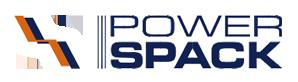 powerspack_logo