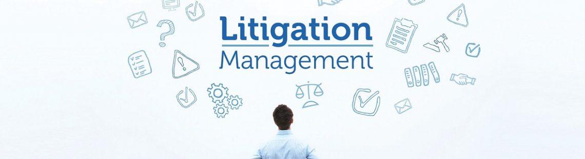 litigation-factum